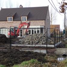 augustus-2009-038-1